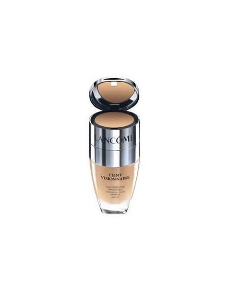 Lancome Teint Visionnaire Skin Perfecting Makeup Duo Fondotinta 05 Beige Noisette 30ml 3605532697673