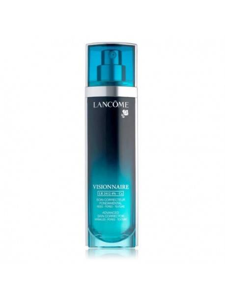 Lancome Visionnaire Plus Serum 50ml 3605533114070