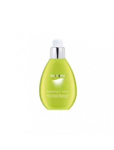 Biotherm Purefect Skin Gel Idratante Anti-Imperfezioni- Anti-Lucido 50ml 3605540786994