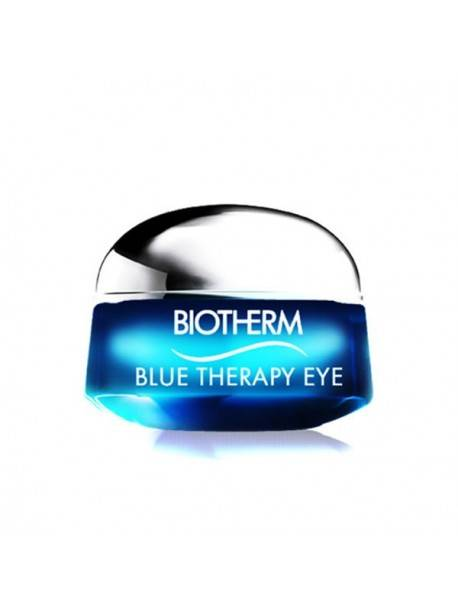 Biotherm Blue Therapy Occhi 15ml 3605540843741