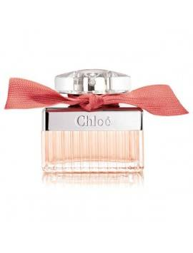 Roses De Chloe Eau De Toilette Spray 75ml