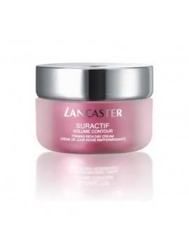 Lancaster Suractif Volume Contour Firming Rich Day Cream 50ml