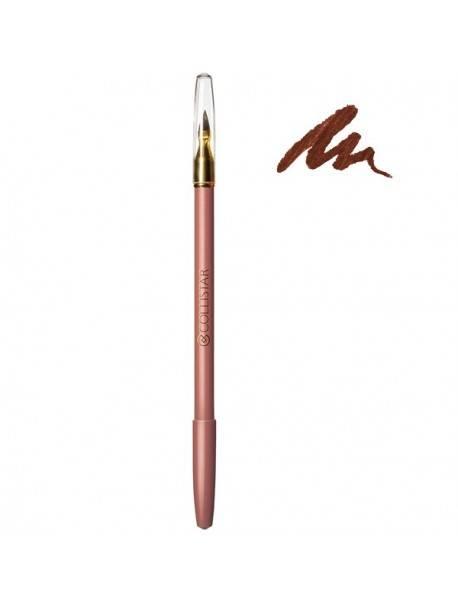 Collistar Matita Professionale Labbra 03 Mattone 8015150119535