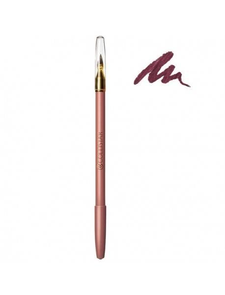 Collistar Matita Professionale Labbra 05 Rosa Del Deserto 8015150119559