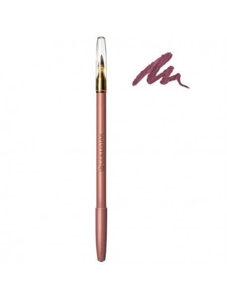 Collistar Matita Professionale Labbra 13 Cameo 8015150119634