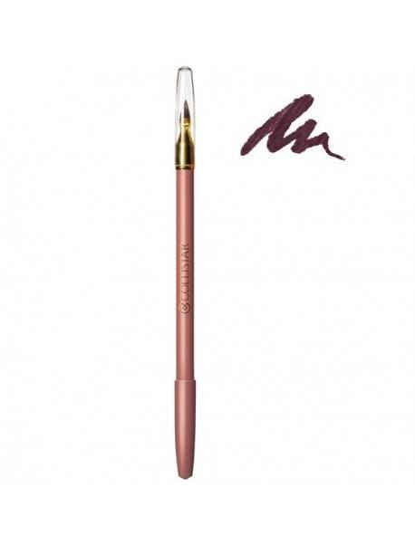 Collistar Matita Professionale Labbra 14 Bordeaux 8015150119641