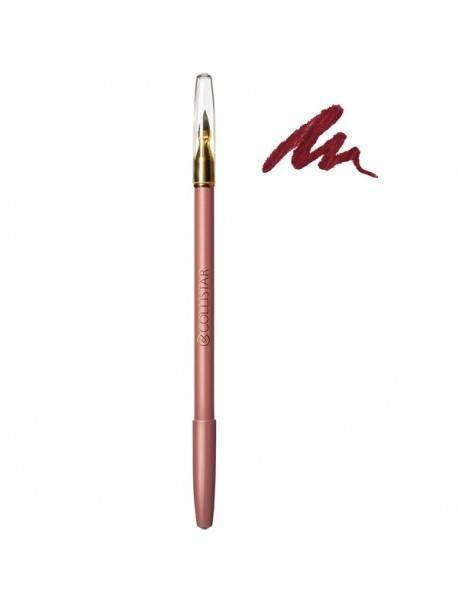 Collistar Matita Professionale Labbra 16 Rubino 8015150119665