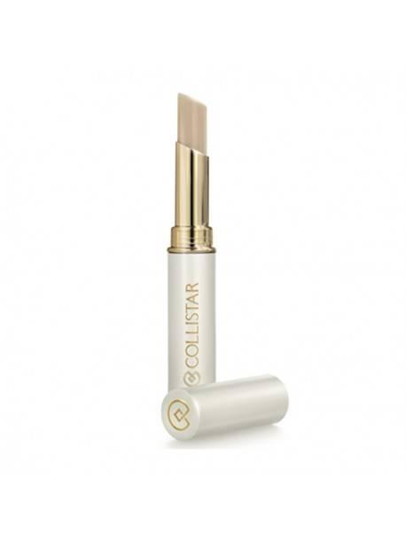 Collistar Primer Labbra Fissatore 8015150132848