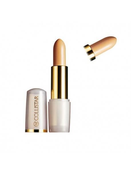 Collistar Stick Correttore Con Vitamina e 04 8015150139045