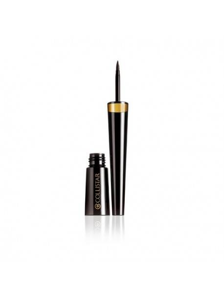 Collistar Eye Liner Tecnico N 00 Nero 2,5ml 8015150153300