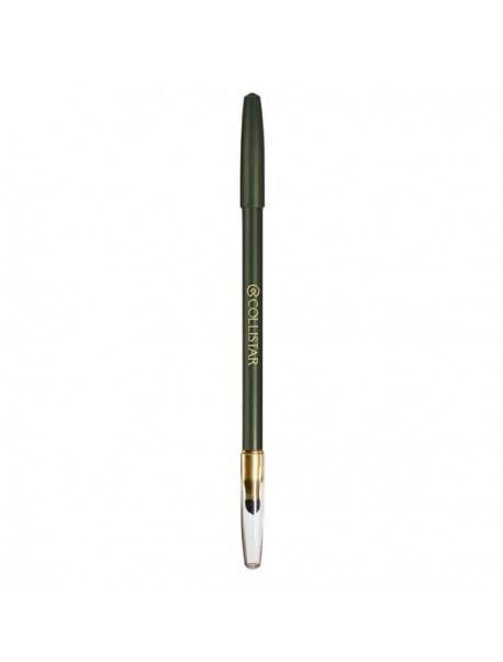 Collistar Matita Professionale Occhi 06 Verde Foresta 8015150157568