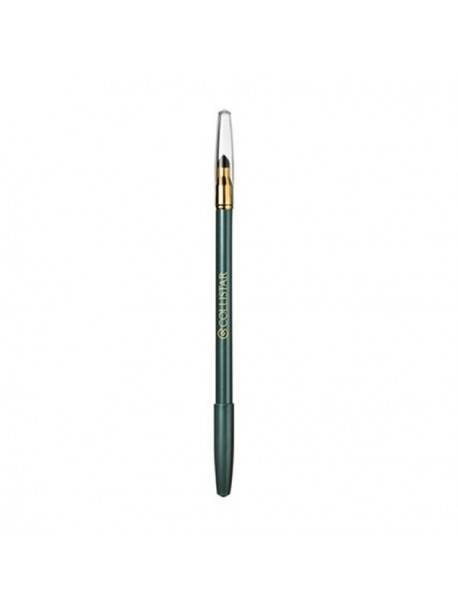 Collistar Matita Professionale Occhi 10 Verde Metallo 8015150157605