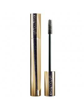 Collistar Mascara Infinito Alta Precisione 00 Extra Black 11ml