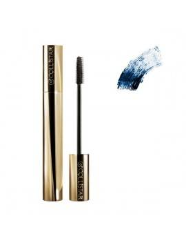 Collistar Mascara Infinito High Precision Blue