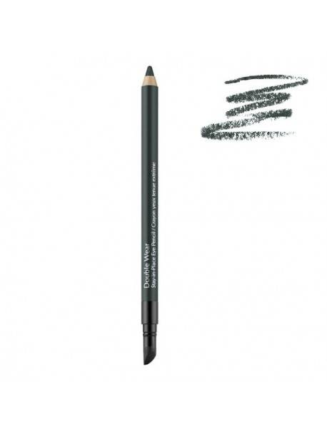 Estée Double Wear Stay In Place Eye Pencil 03 Smoke 0887167031272