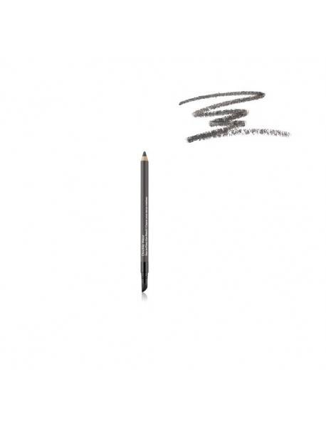 Estée Double Wear Stay In Place Eye Pencil 04 Night Diamond 0887167031289