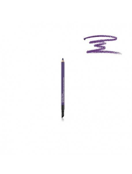 Estée Double Wear Stay In Place Eye Pencil 05 Night Violet 0887167031296