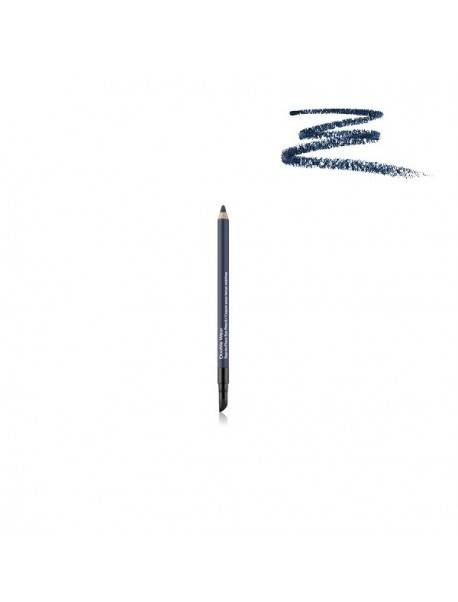 Estée Double Wear Stay In Place Eye Pencil 06 Sapphira 0887167031302