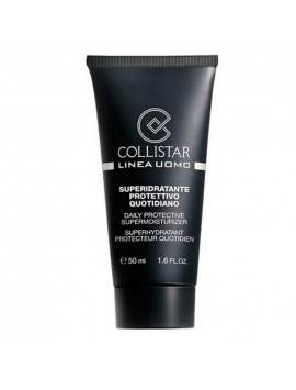 Collistar Superhidratante Protettivo Quotidiano 50ml