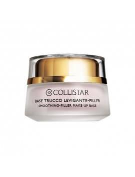 Collistar Base Trucco Levigante Filler 15ml