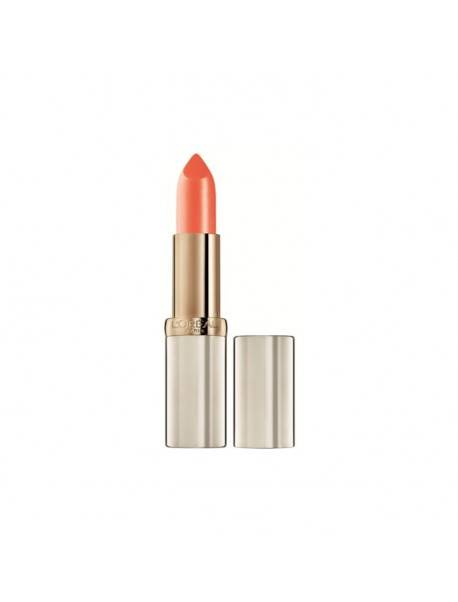 Loreal Color Riche Lipstick 163 Orange Magique 3054080055709