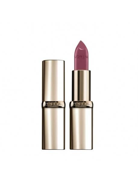 Loreal Color Riche Lipstick 226 Rose Glace 3054080055815