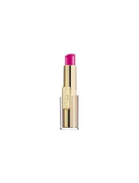 Loreal Color Riche Caresse Lipstick 007 3600522110385