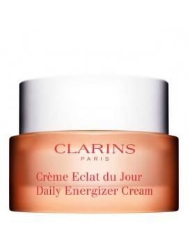 Clarins Eclat Du Jour Crema Viso Energia and Idratazione 30ml