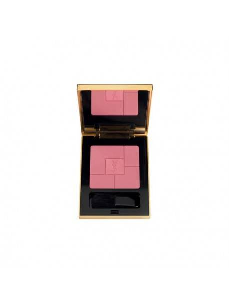 Yves Saint Laurent Blush Volupté 02 Seductrice 3365440744998