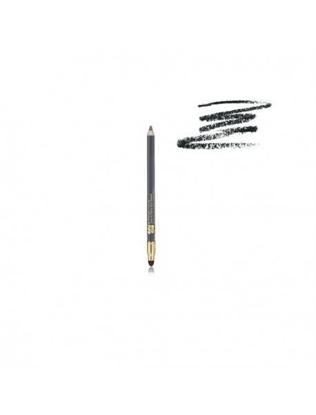 Estee Lauder Double Wear Stay In Place Eye Pencil 01 Onyx 1.2g 0887167031258