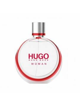 Hugo Boss Hugo Woman Eau De Parfum Spray 30ml