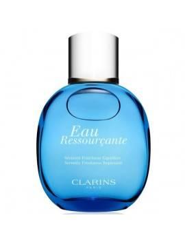 Clarins Eau Ressourcante Spray 100ml
