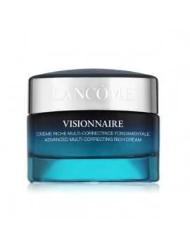 Lancome Visionnaire Advanced Multi Correcting Rich Cream 50ml