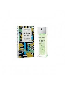 Alyssa Ashley B Boy Hip Hop Eau De Parfum Spray 50ml