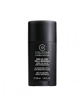 Collistar 24h Deo Stick For Sensitive Skin 50ml