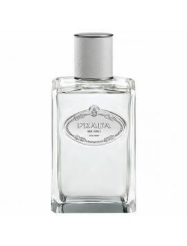 Prada IRIS CEDRE Eau de Parfum 100ml