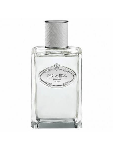 Prada IRIS CEDRE Eau de Parfum 100ml 8435137743223