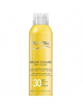 Biotherm Brume Solaire Dry Touch SPF30 150ml