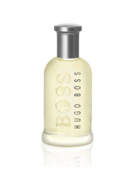 Hugo Boss BOSS BOTTLED Eau de Toilette 50ml Spray 0737052351018