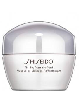 Shiseido GLOBAL SKINCARE Firming Massage Mask 50ml