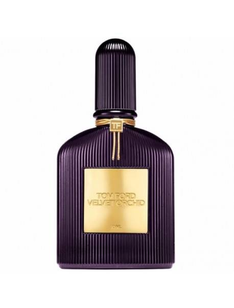 Tom Ford Velvet Orchid Eau De Parfum Spray 30ml 0888066039253