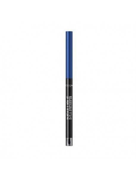 Loreal Infallible Eye Line 314 Forever Blue 3600523163434