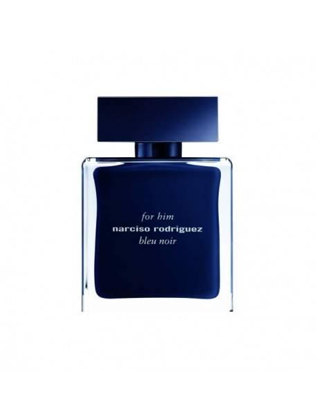 Narciso Rodriguez For Him Bleu Noir Eau De Toilette Spray 50ml 3423478805958