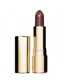 Clarins Rossetto Lucidalabbra Joli Rouge Brillant 06 Fig