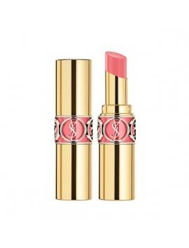Yves Saint Laurent Volupte Shine Oil In Stick 41 Coral À Porter