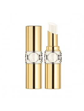 Yves Saint Laurent Volupte Shine Oil In Stick 42 Baume Midi Minuit