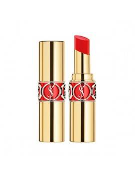 Yves Saint Laurent Volupte Shine Oil In Stick 46 Orange Perfecto