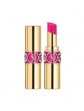 Yves Saint Laurent Volupte Shine Oil In Stick 50 Fuchsia Stiletto