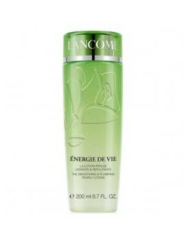 Lancome Énergie De Vie Smoothing And Plumping Pearly Lotion 200ml