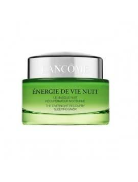 Lancome Énergie De Vie Nuit Overnight Recovery Sleeping Mask 75ml